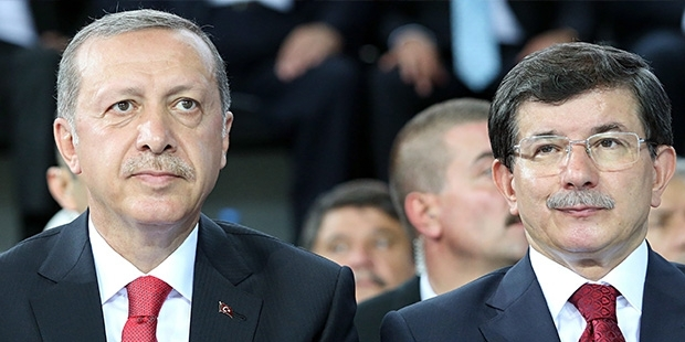 Erdoğan Seçim Nedeniyle Mitinglerini Erteledi