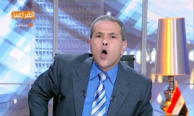"""""""Dostum! Rica Ediyorum İran'ı Bombala"""""""