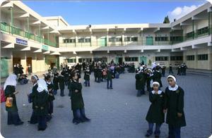 İşgal Rejimi Arap Öğrencilere Sözde Yahudi Soykırımını Zorla Okutuyor