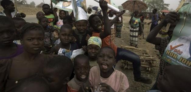 800 Çocuk Evinden Oldu