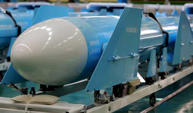 Rusya'nın S-300'leri ABD'yi Rahatsız Etti !