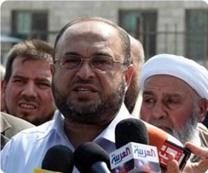 İşgal Güçleri Milletvekili Abdurrahman Zeydan'ı Serbest Bıraktı