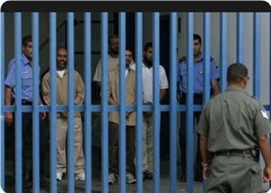 İşgal Mahkemeleri Filistinli 26 Esirin Tutukluluk Sürelerini Uzattı