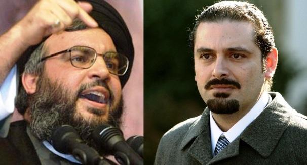 Hizbullah-El Mustakbel görüşmelerinde Yemen Konusu Gündem Edilmedi
