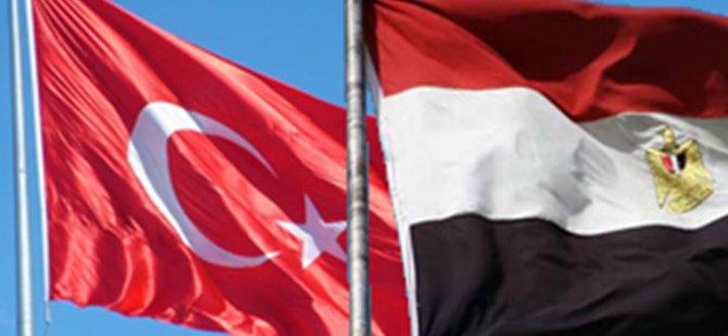 Mısır Cuntası Türkiye'yi Kur'an Yarışmasından Çıkardı