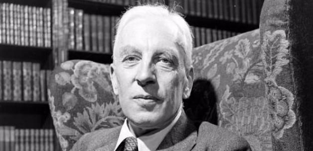 Tarihçi Arnold Toynbee: İngilizler Beni Kullandı