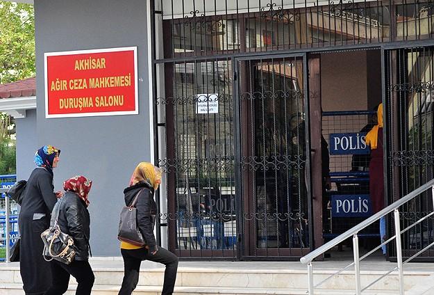 Soma'da avukatlar iki bakanın tanık olarak dinlenmesini talep etti