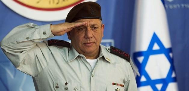 İsrail Askerinin Cesedini İstiyor