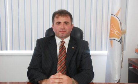 AKP Milletvekili Adayının İncil'den Paylaştığı Sözler Tepki Çekti