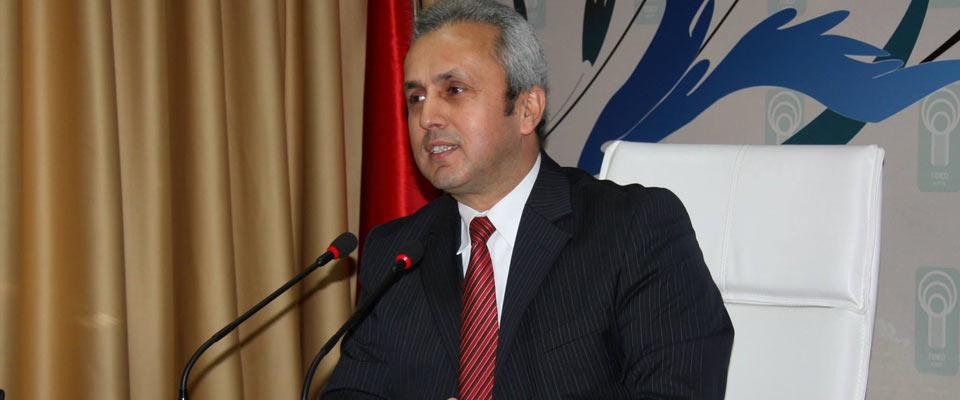 Osman Özsoy için Karar Verildi