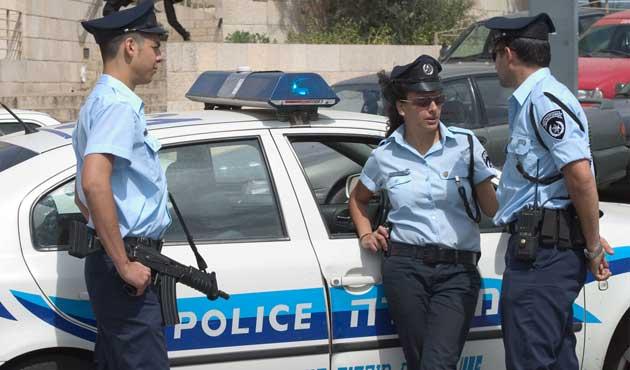 İşgal güçleri Filistin'de Döviz Bürolarını Bastı