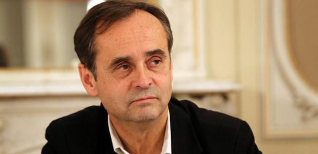 Fransız Başkan Müslüman öğrencileri fişledi