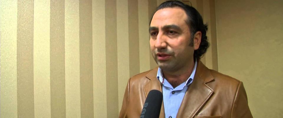 HDP: Sayemizde Kılıçdaroğlu Başbakan Olacak'