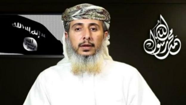 'Yemen El Kaide'si Lideri Öldürüldü'