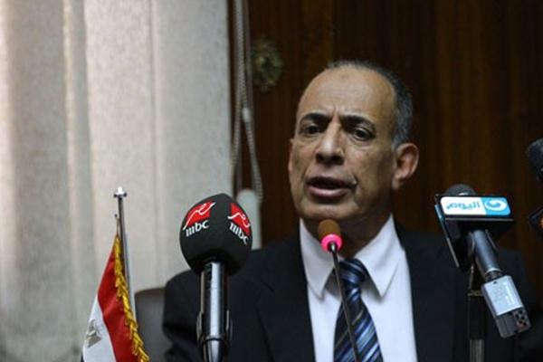 Mısırlı Bakan: Temizlikçinin Oğlu Hakim Olamaz