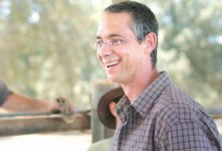 Esad'ın Düşmesi İsrail'i Golan'da Kalıcı Hale Getirir
