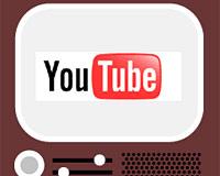 Yılın en çok izlenen haber videosu