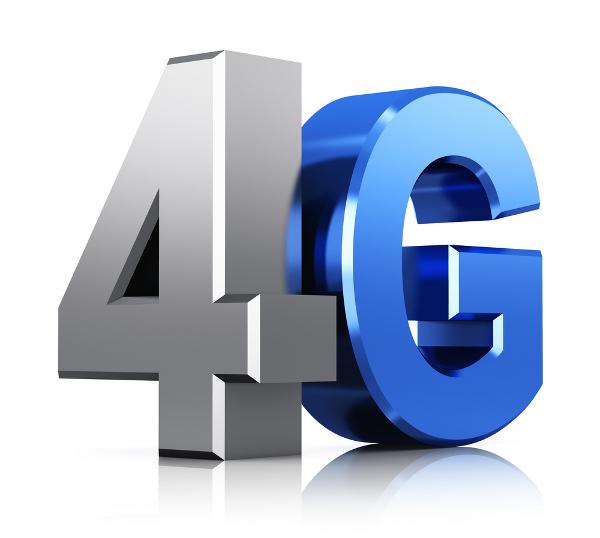 Abonelere 4,5G'de Yüksek Fatura Uyarısı