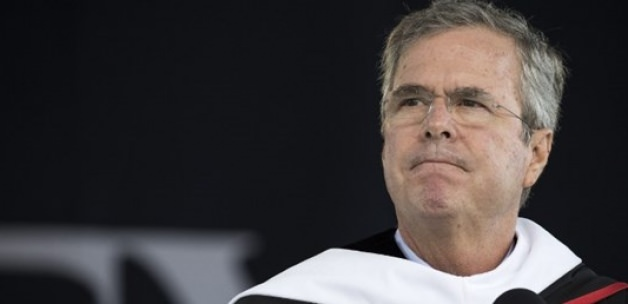 Bush 4 Günde 5 kez Fikir Değiştirdi