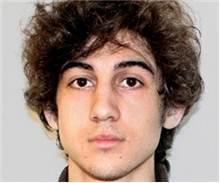 Maraton Bombacısına İdam Cezası