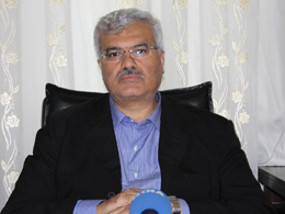 'İdam kararı Mısır'da AdaletinOlmadığının Kanıtıdır'