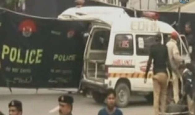 Pakistanlı alimler: Gayr-ı Müslİmlerin haklarını savunmak farzdır