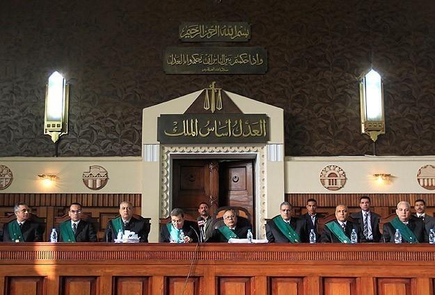 Mursi Kararına Tepkiler Büyüyor