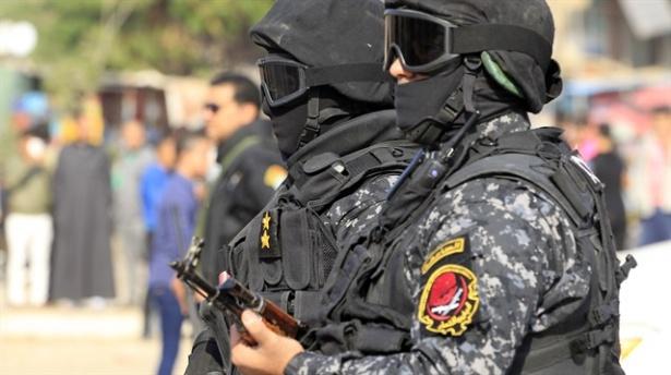 Mısır Ordusundan Gazze İtirafı