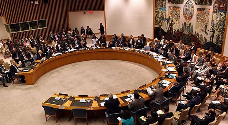Yemen Müzakereleri için Görüşmeler Sürüyor