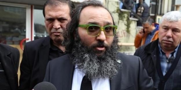 Cumhurbaşkanı Erdoğan'ı Asmakla Tehdit Eden Çalhanoğlu Tutuklandı