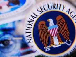 NSA herkesi dinliyor, Herşeyi Topluyor Ama İşleyemiyor!