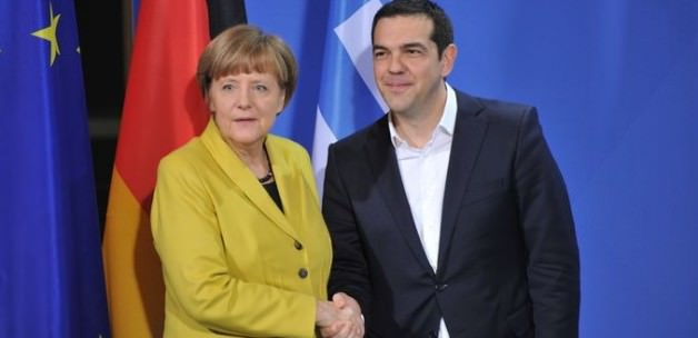 Yunanistan'ın Son Şansı