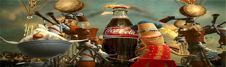 Coca Cola Üretimini Durdurma Kararı Aldı