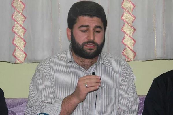 HDP'den Diyarbakır'da Kanlı İnfaz