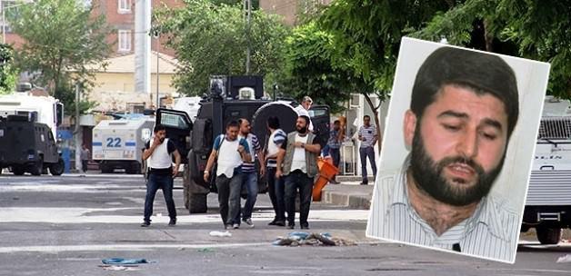 Suikastın Talimatı PKK'lı o İsimden