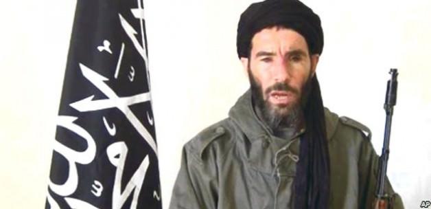 El-Kaide llderine Operasyon