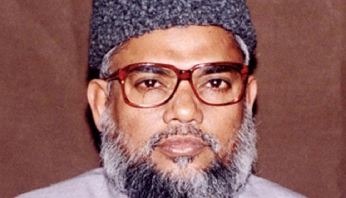 Bangladeş'te de bir idam kararına onama geldi