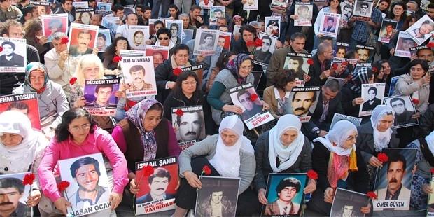 Cumartesi Anneleri: Süleyman Demirel'iİyi Bilmezdik