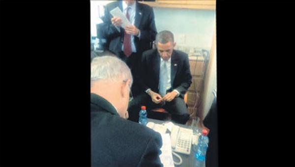 Netanyahu, Erdoğan'dan Böyle Özür Dilemiş