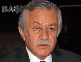 MHP'li Adan'dan Erdoğan'a sert tepki!