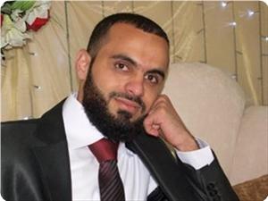 Koruyucu Güvenlik Birimi Esir Cemal Ebu'l-Heyca'nın Oğlunu Gözaltına Aldı