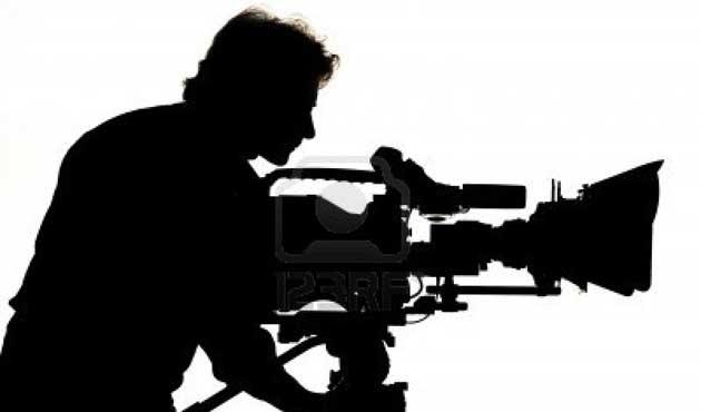 Suriye'de Alıkonulan İspanyol Gazeteciler Serbest