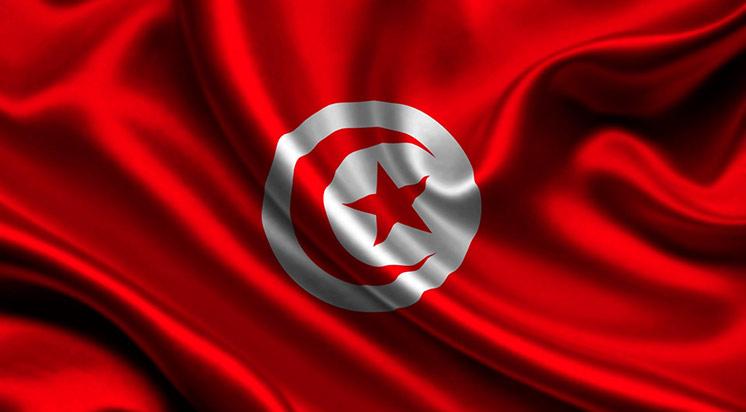 AB'den Tunus'a 10 milyon avro destek