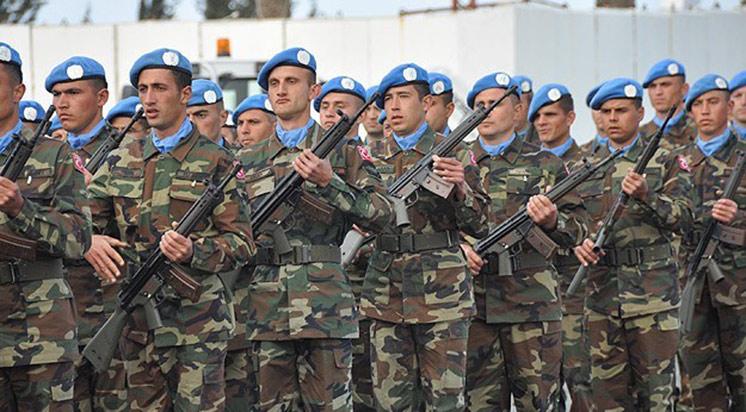 LübnanTezkeresi 1 yıl Daha Uzatıldı