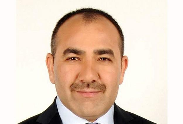 MHP'li Yıldız'a Partiden İhraç Kararı