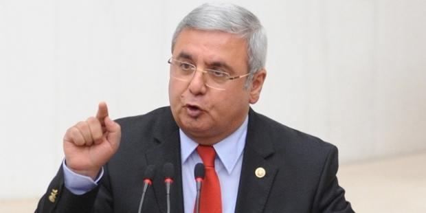Mehmet Metiner: İktidarın Şehvetine Yenik Düştük