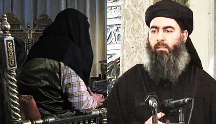 IŞİD, Türkiye'deki Eylemleri için Nusra'dan Yardım İstedi