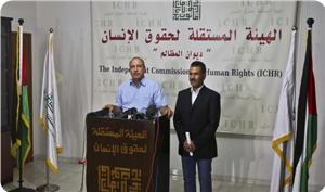 """İnsan Hakları Bağımsız Heyeti: """"Mescid-i Aksa'ya Yönelik İhlaller Savaş Suçu"""""""