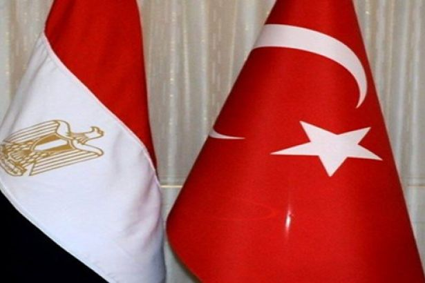 Türkiye ve Mısır  Aynı Cephede Mi Savaşacaklar?