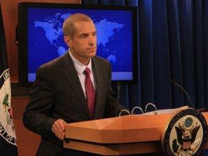 ABD: PYD İle PKK  Farklı